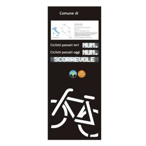 Bikecounter01